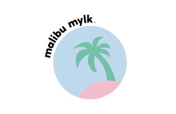 Featured Company: Malibu Mylk