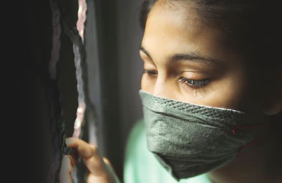 The COVID Crisis in India: How Can You Help?