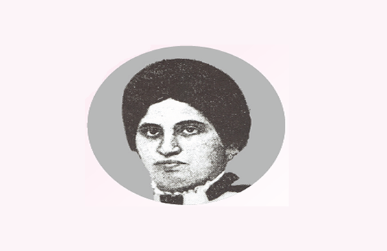 A Traditional Revolutionary: Sarah Schenirer's Legacy Revisited