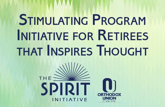 SPIRIT Initiative