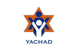 Yachad West Coast Family Shabbaton