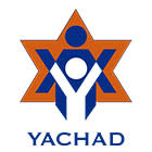 Apply for Joel Daner Yachad Communal Fellowship
