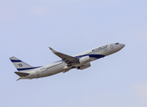 Israel Free Spirit - Birthright Israel registration now OPEN