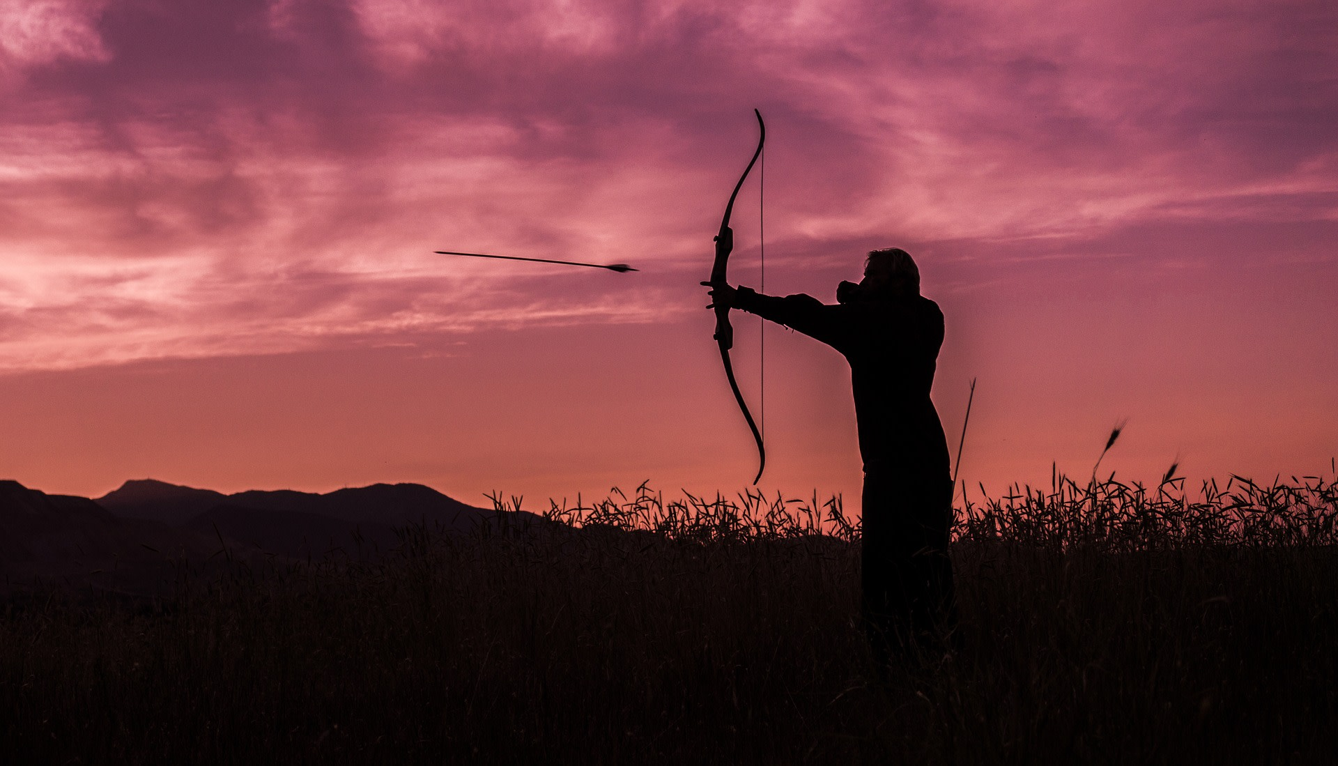 Is It Permissible to Hunt For Sport?