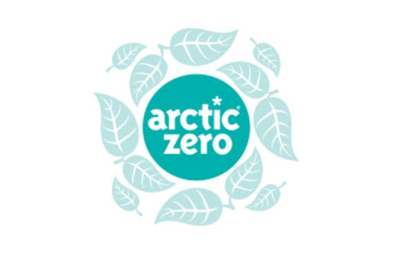 Featured Company: Arctic Zero