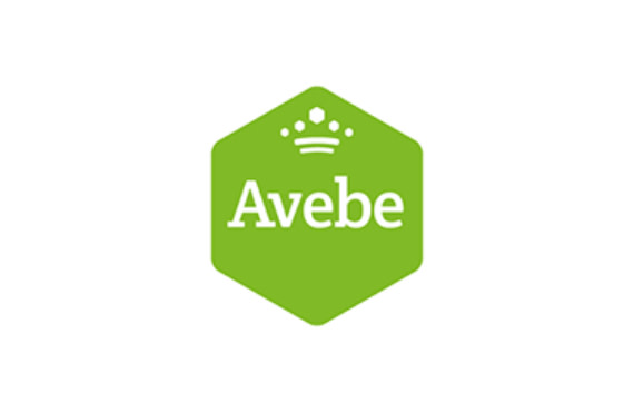 Featured Company: Royal Avebe