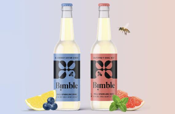 Featured Company: Bimble