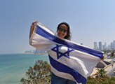 Birthright Israel Extends Age Eligibility for its Trips
