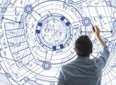 Interpreting God's Blueprints