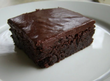 Four Things to Do with Your Brownie Mix