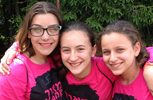 Camp Maor's Winter Performance Coming Soon to Bergen County