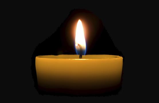"Orthodox Union Mourns the Passing of HaRav Dovid Feinstein, zt""l"