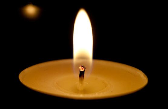 "Orthodox Union Mourns the Passing of Chief Rabbi Lord Jonathan Sacks zt""l"