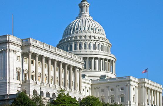 Urge Senators & Representatives to Stop New Tax on Shuls, Schools