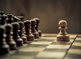 Chess in Jewish Law