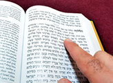 Can I Change My Nusach of Davening?