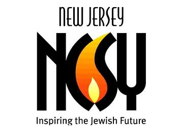 New Beginnings for NJ NCSY
