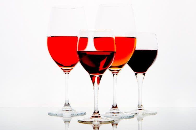 Kosher Wine 101