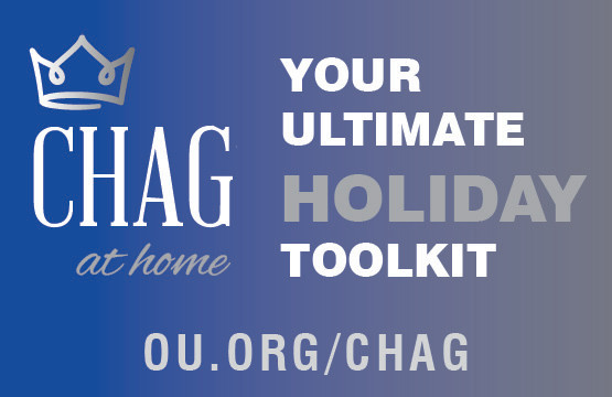 Your Ultimate Holiday Toolkit