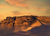 Taking Masada to New Heights