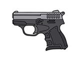 Gun Control in Halacha