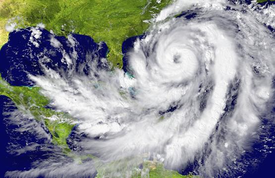 OU Communities Respond to Hurricane Matthew
