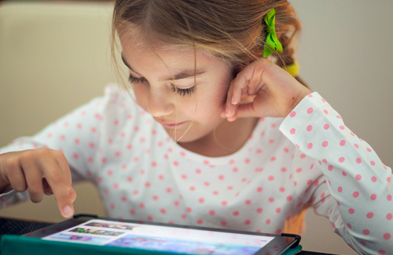 In Defense of Complexity: Parenting in the Digital Age
