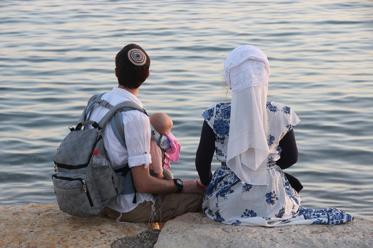 Join OU Israel's Winter Eilat Retreat!
