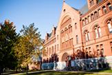 OU-JLIC College Guide - New for 2019!