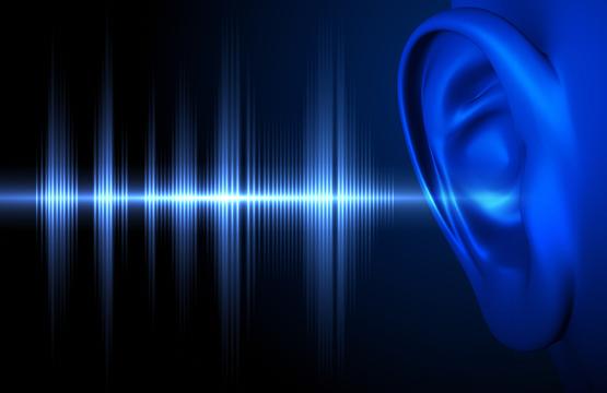 Hearing the D'var Hashem: From Chanukah to Tevet