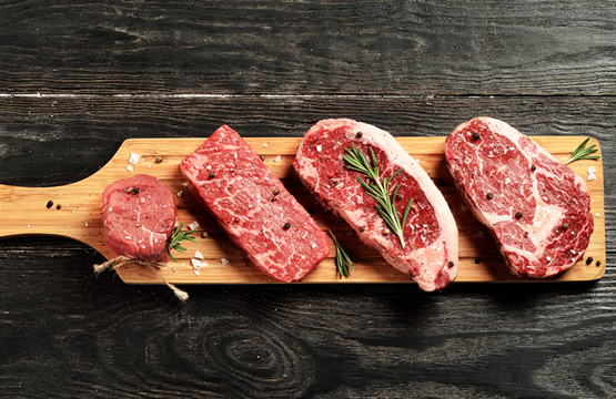 How to Pick the Best Meats