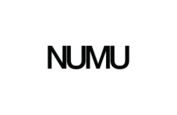 Featured Company: Numu