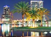 Shalom, Orlando: Spotlight on Communities Fair Participant