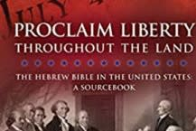 Book Review: Proclaim Liberty Throughout the Land
