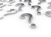 OU Kosher Answers Your Kashrut FAQs