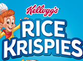 Kellogg's Expands OU Kosher Certification