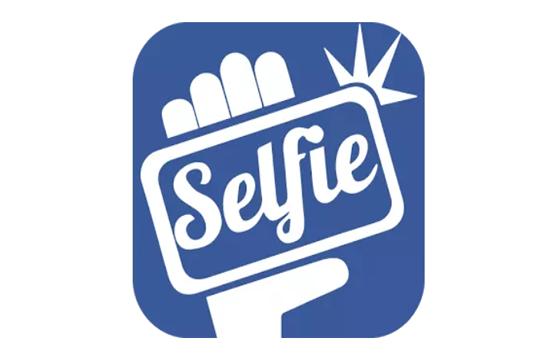 Celebrity Selfies on Shabbat