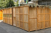 Celebrate the Daf in Your Sukkah