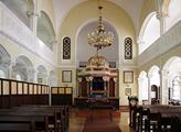 Poland's Jewish Renaissance