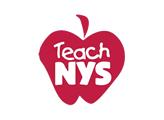 Teach NYS Responds to Gov. Cuomo's Budget