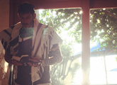 NBA Star Omri Casspi posts Instagram photo wearing Tefillin