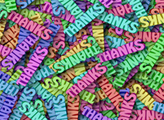 Rabbi Sacks on the Parsha: To Thank Before We Think