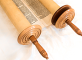 Savitsky Talks: Is the Torah in Favor of Gun Control?