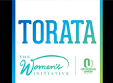 Introducing Torata