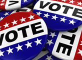 Every Vote Counts in Local Elections