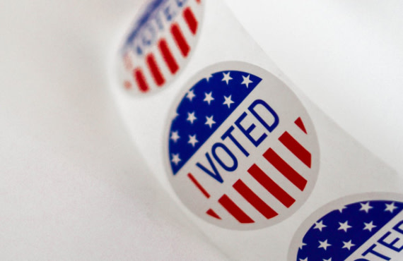 Critical Elections This Month: Make Your Voice Heard!