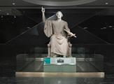Should We Tear Down Washington and Jefferson?