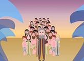 Top Ten Rabbi Fohrman Videos You Must See