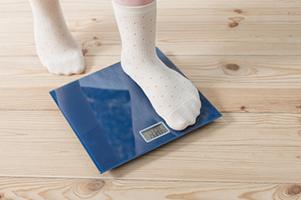 Combating Adolescent Obesity