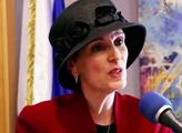 Torah Empowerment for Women